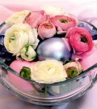 20-decorating-ideas-for-creative-table-arrangements-easter-nest-0-223