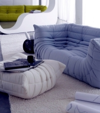 33-ideas-for-ultra-comfortable-sofas-and-armchairs-furniture-designs-0-224