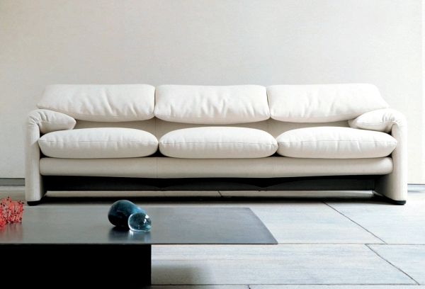 33 Ideas For Ultra Comfortable Sofas And Armchairs Furniture Designs