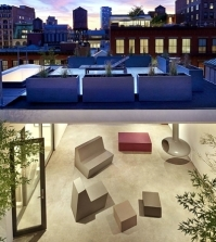 chicke-penthouse-with-rooftop-terrace-architecture-sa-da-soho-0-225