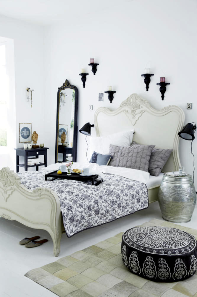 double-bed-with-headboard-opulent-0-225