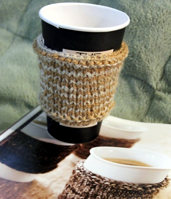 Christmas Gifts for 15 ideas to make your own
