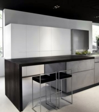 high-quality-concrete-modern-kitchen-by-steininger-0-227