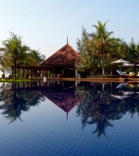 luxury-tanjong-jara-resort-and-spa-on-the-east-coast-of-malaysia-0-228