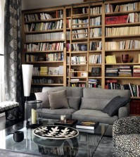 seating-area-in-shades-of-gray-0-230