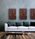 recycled-wood-contemporary-wall-art-brings-the-outdoors-inside-0-231