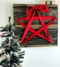 tinker-attractive-versatile-jewelry-christmas-decoration-with-stars-0-232