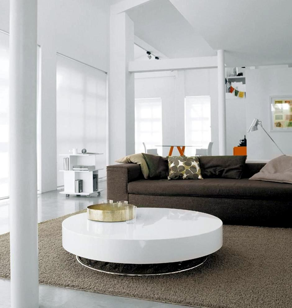 white-round-table-in-a-modern-italy-cattelan-0-232