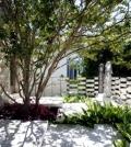 design-idyllic-courtyard-garden-at-the-new-sydney-0-233