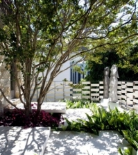 design-idyllic-courtyard-garden-at-the-new-sydney-0-233