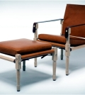 furniture-collection-ghurka-ideas-in-wood-and-leather-0-233