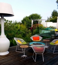 radiant-patio-and-balcony-for-comfort-and-warmth-0-233