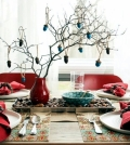 crafts-with-natural-materials-30-decorating-ideas-with-tassels-0-239