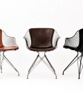handmade-collection-wire-leather-furniture-and-metal-0-240