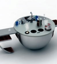 mini-kitchen-futuristic-design-soria-by-vitor-xavier-0-242