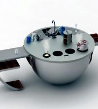 mini-kitchen-futuristic-design-soria-by-vitor-xavier-0-242