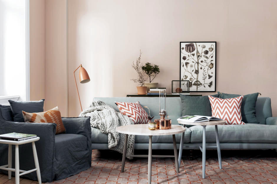 Living Room Part 92