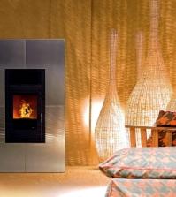 mcz-pellet-stove-high-efficiency-proprietary-technology-modern-design-0-244