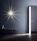 the-doors-of-the-italian-designers-lualdi-door-for-modern-spaces-0-244