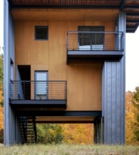 architect-wooden-house-perfect-concept-of-small-plots-0-245