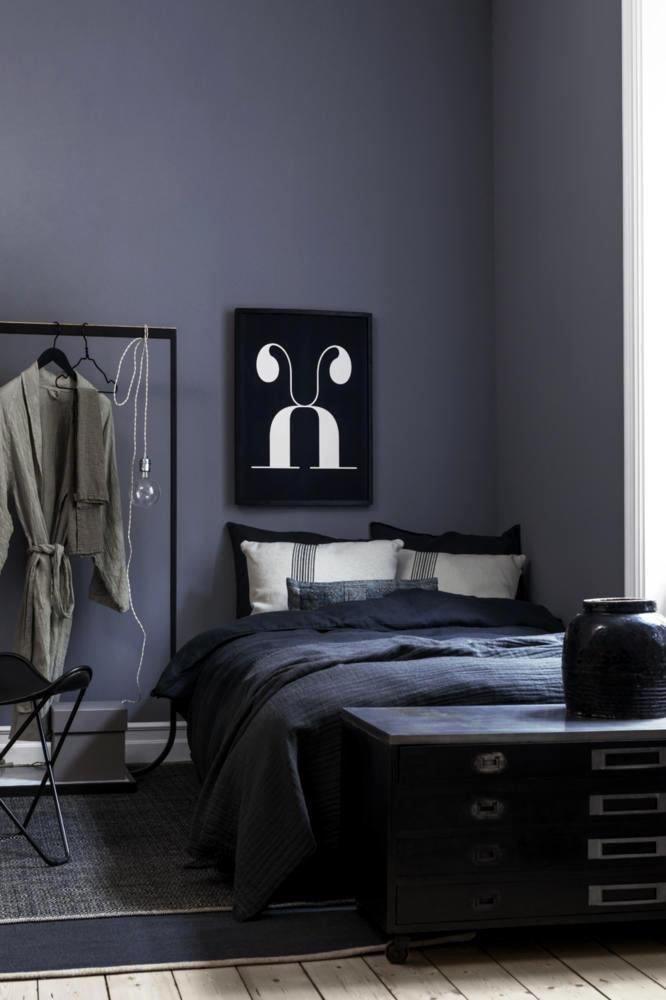 charcoal-gray-wall-0-245