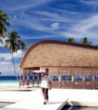 exklusivers-maldives-luxury-resort-offers-tranquility-and-seclusion-0-245