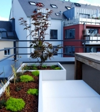 fiber-cement-planters-ideal-for-urban-gardening-on-the-balcony-0-246