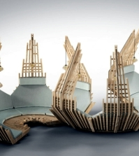 wooden-furniture-with-architectural-aspect-of-mathias-de-ferm-0-246