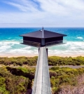 polo-house-a-spectacular-vacation-home-on-the-coast-of-australia-0-247