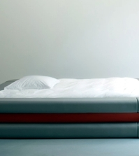 bumper-designer-marc-newson-bed-to-experience-a-high-quality-of-sleep-0-248