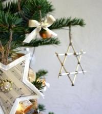 christmas-tree-music-festival-craft-paper-quick-tutorial-0-248