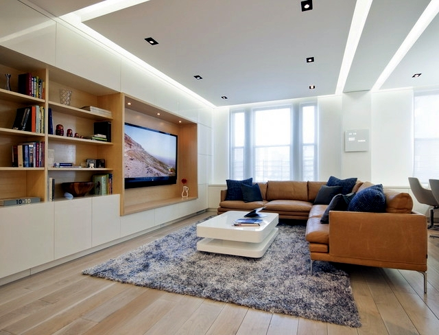 indirect ceiling lighting offers comfort ceiling indirect lighting