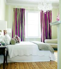 striped-curtains-in-the-bedroom-fun-0-248