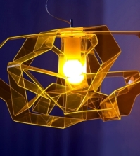 33-elegant-luminaires-are-characterized-by-their-creativity-0-249
