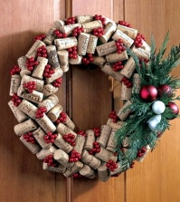 craft-christmas-wreath-14-ideas-with-unusual-materials-0-249