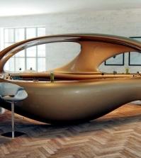 study-nuvist-liubja-character-designer-lounge-bar-skulpturellem-0-249