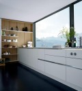 siematic-s2-from-the-inventors-of-the-kitchen-without-handles-0-250