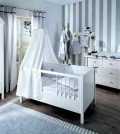 zitlos-beautiful-nursery-in-gray-and-white-0-250