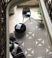 carpet-for-sale-tips-and-what-to-consider-when-buying-rugs-0-251