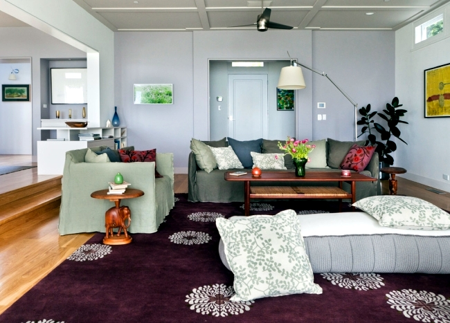 Carpet for sale - tips and what to consider when buying rugs