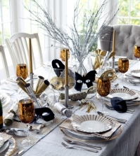 decoration-for-new-year-party-creative-ideas-for-an-unforgettable-evening-0-252