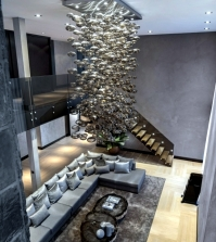 luxury-villa-in-rotterdam-with-sophisticated-decor-kolenik-0-252