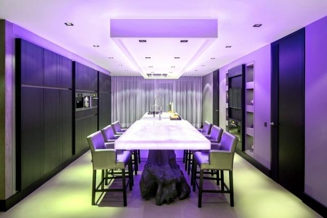 Luxury Villa in Rotterdam with sophisticated decor Kolenik