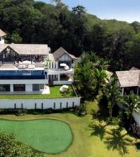 luxury-villa-chan-grajang-phuket-offers-spacious-accommodation-0-253