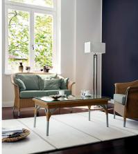 furniture-loomgeflecht-0-255