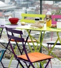 garden-furniture-and-terrace-saving-space-and-modern-design-0-255