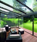glass-roof-terrace-for-the-benefits-of-a-glass-canopy-0-255