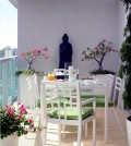 buddha-statue-on-the-balcony-with-white-furniture-0-256