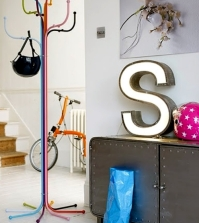 it-combines-great-ideas-for-clothes-rack-relevance-and-schick-0-257