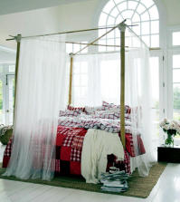 romantic-four-poster-bed-in-bright-room-0-257